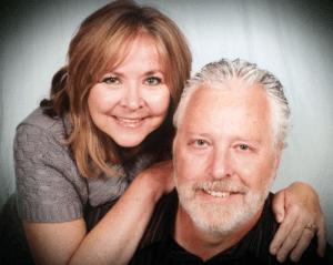 Kurt & Terri Grosse