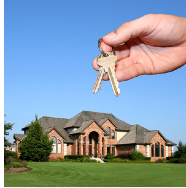 how to prepare to buy a house