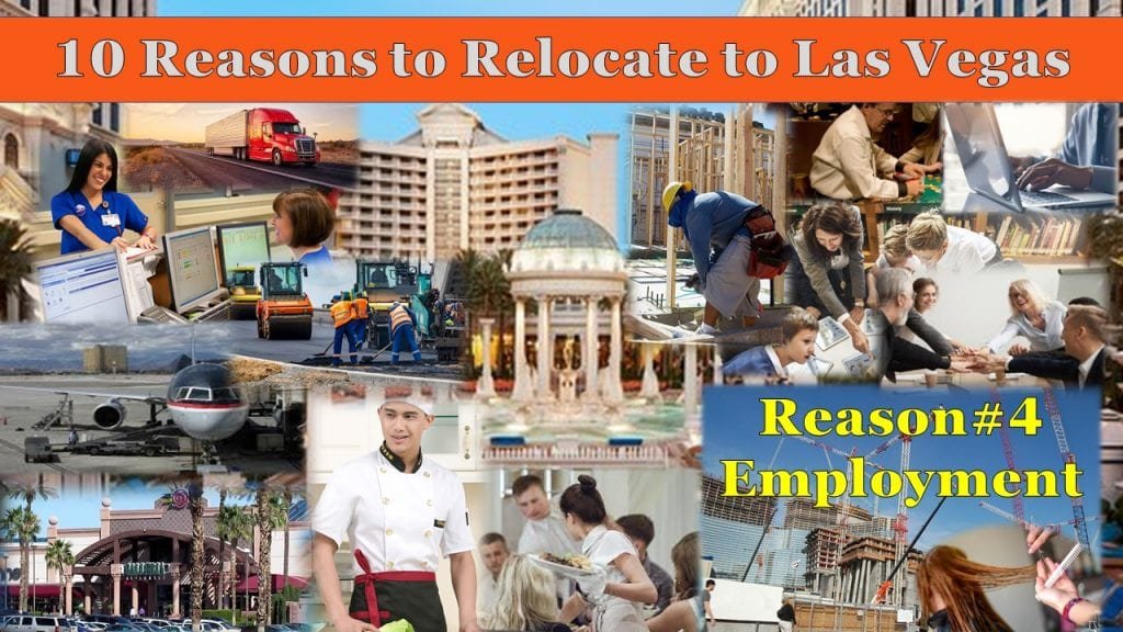 Employment, chef, hotels, medical, businesses