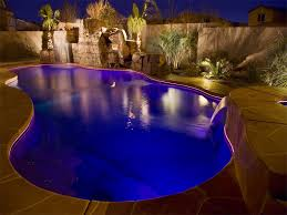 homes for sale with a pool
