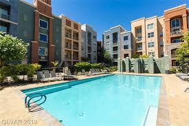 condo townhouses manhattan condo pool