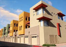 townhouses for rent