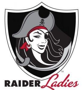 RaiderLadies.com HomesForSale.Vegas