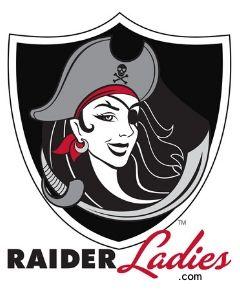 Las Vegas RaiderLadies.com