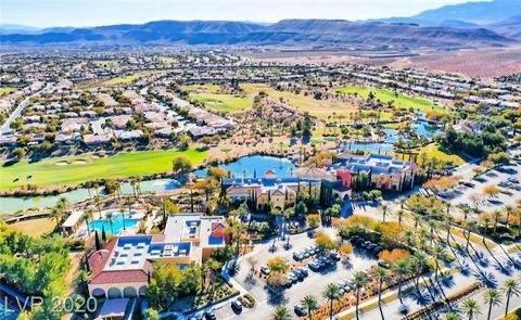 homes in Las Vegas best realtor