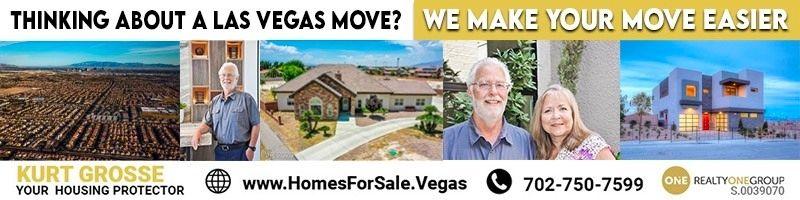 Las Vegas Hotel zip codes Kurt Grosse Your Housing Protector strip