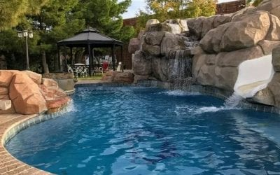 Should You Buy A House With A Pool In Nevada?