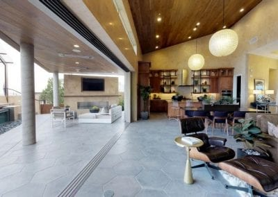 toll brothers new construction home builder brand las vegas