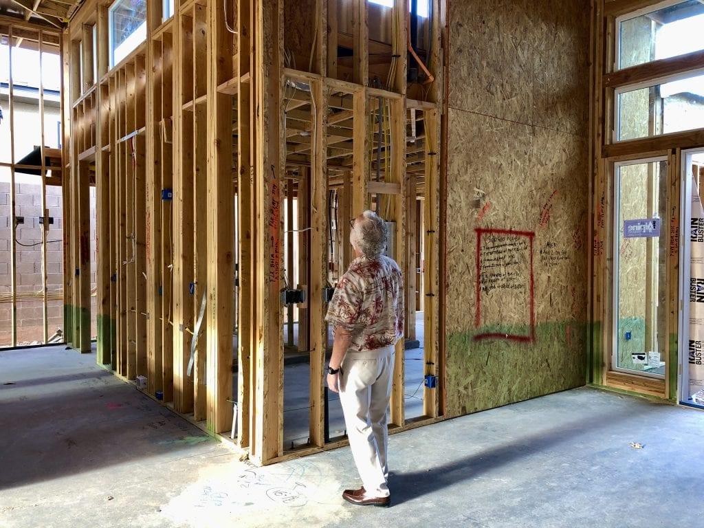 New Construction builder Homes Las Vegas Best Realtor