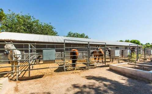 Horse property for sale North Las Vegas Henderson zoning rural