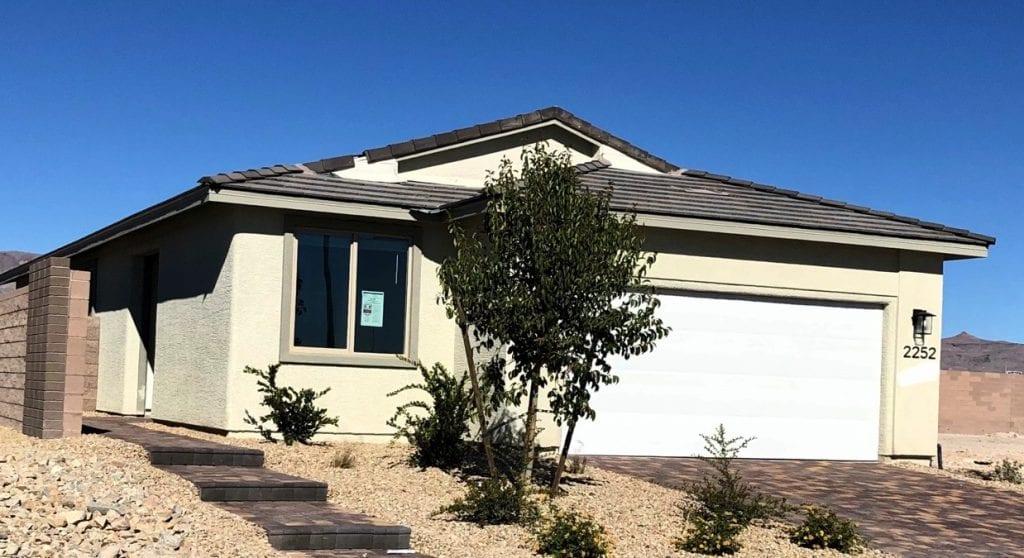Use Las Vegas Realtor Kurt Grosse inspection