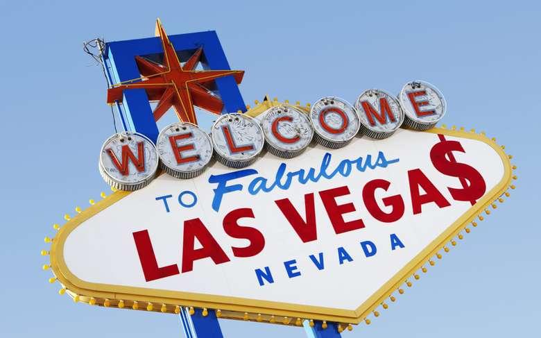 Hotels On The Las Vegas Strip Zip Codes Homes For Sale In Las Vegas