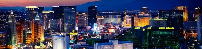Las Vegas hotel zip codes Downtown Las Vegas zip code