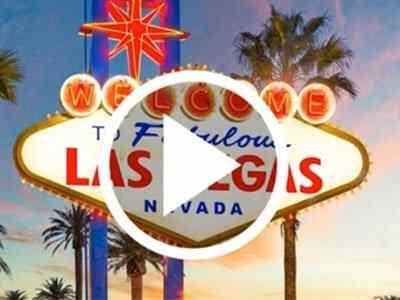 Living in Las Vegas homes for sale in Las Vegas