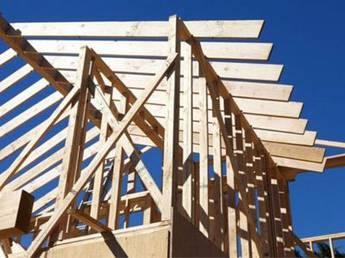 construction brand new home builders Las Vegas