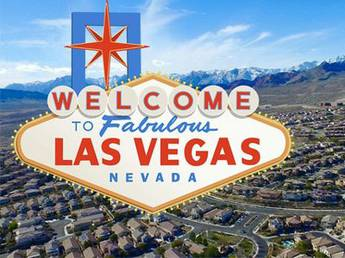Las Vegas Homes For Sale Kurt Grosse Realtor