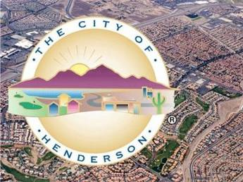 Henderson Homes For Sale Nevada HomesForSale.vegas home page
