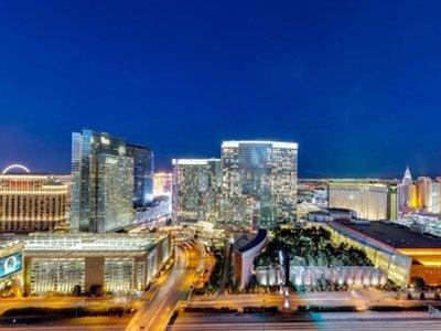 luxury high rise condominiums for sale in Las Vegas Strip henderson North Las Vegas